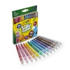 Crayola Silly Scents Mini Twistables Crayons 12ct