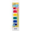 Crayola Washable Watercolors Paint