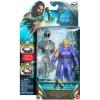 DC Aquaman Ocean Gladiator Orm Hydro-Tek