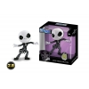 DieCast Jack Skellington Glow in The Dark