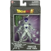 Dragon Ball Super - Dragon Stars Frieza Figure