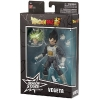 Dragon Ball Super Dragon Stars Vegeta