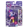 Equestria Girls Minis Rockin Twilight Sparkle
