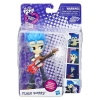 Equestria Girls Minis School Dance Flash Sentry