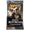 Fate_Reforged_Booster_Pack_2.jpg