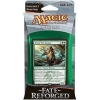 Fate Reforged Intro Pack Temur