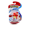 Figures Battle Charmeleon Articulated