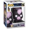 Funko Fantasia Peter Pegasus 989