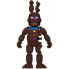 Funko Five Nights at Freddy's Chocolate Bonnie
