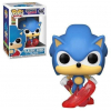 Funko Games Running Sonic The Hedgehog