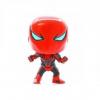 Funko Marvel Spider-Armor MKIII 670