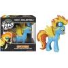 Funko My Little Pony Spitfire Vinyl Figure