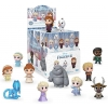 Funko Mystery Mini Blind Box Frozen 2