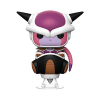 Funko POP! Animation Dragon Ball Z - Frieza
