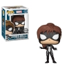 Funko POP! Heroes Spider-Girl