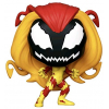 Funko Pop! Exclusive Scream Symbiote 671