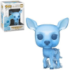 Funko Pop! Harry Potter Patronus 128