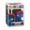 Funko Pop! Marvel Mystique 638