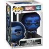 Funko Pop! Marvel X-Men Beast