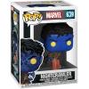 Funko Pop! Marvel X-Men Nightcrawler 639