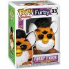 Funko Pop! Retro Toys Furby Tiger 33