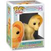 Funko Pop! Retro Toys My Little Pony Butterscotch