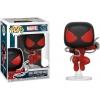 Funko Pop! Spider-Man Scarlet Spider