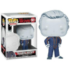 Funko Pop! TV The Boys Translucent 981