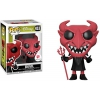 Funko Pop! The Nightmare Before Christmas Devil