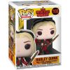Funko Pop! The Suicide Squad - Harley Quinn 1108