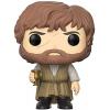 Funko_Pop_Tyrion_Lannister_2.jpg