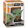 Funko Star Wars Concept Yoda 425