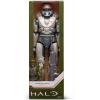 Halo 12in Action Figure – Spartan Tanaka