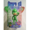 Just Play PJ Masks Gekko Action Figure