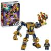 LEGO Marvel Avengers Thanos Mech 76141