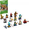 LEGO_Minifigures_Series_21_2.jpg