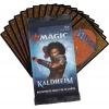 MTG Kaldheim Draft Booster Pack