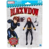 Marvel_Retro_Collection_Black_Widow_Figure.jpg