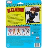 Marvel_Retro_Collection_Black_Widow_Figure_2.jpg