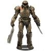 McFarlane Toys Doom Slayer Bronze Edition Limited