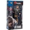 McFarlane Toys Gears of War 4 JD Fenix