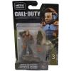 Mega Construx Call Of Duty BO3 Battery