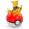Mega_Construx_Pokemon_Abra.jpg