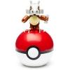 Mega_Construx_Pokemon_Cubone.jpg