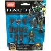 Mega Halo EXO Suits Legends