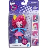 My Little Pony Equestria Girls Minis Pinkie Pie