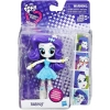 My Little Pony Equestria Girls Minis Rarity