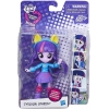 My Little Pony Equestria Girls Minis Twilight Sparkle