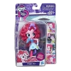 My Little Pony Equestria Girls Rockin Pinkie Pie