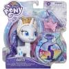 My Little Pony MLP Rarity Princess